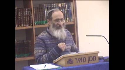 מסעות בני ישראל והתאמתם להיסטוריה