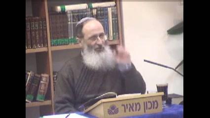 אלה הדברים אשר דבר משה אל כל ישראל