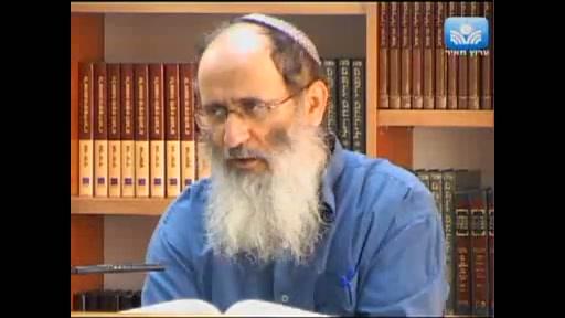 הקשר בין קדושת הברית לירושת ארץ ישראל
