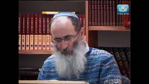 """""""לא תתעב אדומי כי אחיך הוא"""" היחס של ישראל לאומה האדומית והמצרית"""