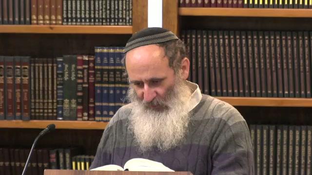 נתינת ערי הלווים ללוויים ואזהרת יהושע את שבט גד ראובן וחצי המנשה