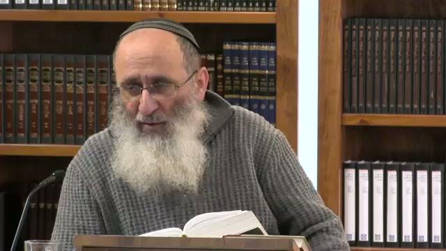 מות יהושוע בן נון  - סיום ספר יהושע ופתיחת ספר שופטים