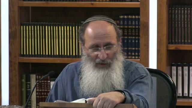 """הבעיה היסודית של דור השופטים - חוסר הריכוזיות -  """"אין מלך בישראל"""""""