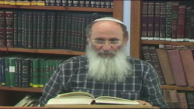 יעקב ישראל וישורון - דתיות לאומיות ואוניברסליות