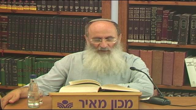 """""""והביאו בניך בחוצן ובנותייך על כתף תנשאנה"""" - השתתפות האומות בהעלאת יהודי הגולה לארץ ישראל"""