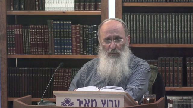 """""""והלכו גויים לאורך ומלכים לנגה זרחך"""" - עם ישראל עתיד להוביל את התרבות העולמית"""