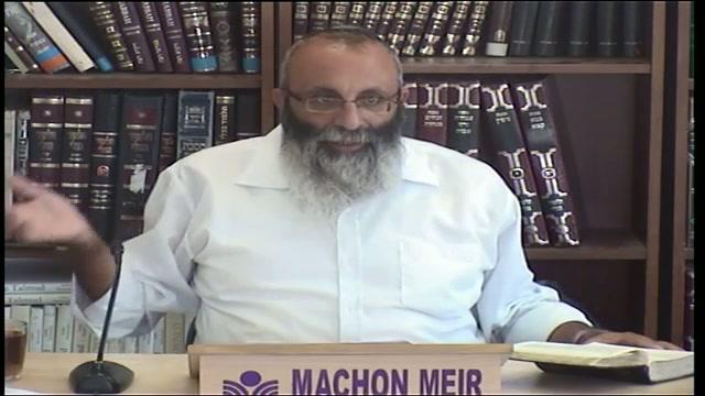 אהבת התורה מעלת הארץ וסגולת ישראל שלא תמה