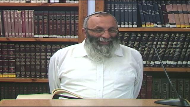 מעלת השבת שמירתה וכיצד זוכים להארתה ומסירות הנפש של משה רבנו על עם ישראל