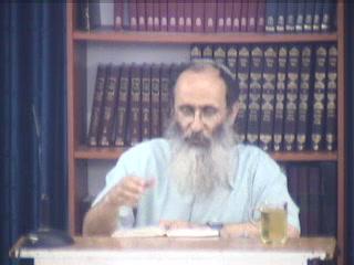 רבן יוחנן בן זכאי קיבל מהלל ומשמאי