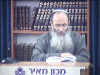 כל שחכמתו מרובה ממעשיו - הערך הניצחי של החכמה בצרוף המעשה