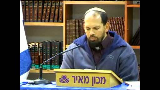 נפילת ישראל במלחמה מול פלישתים