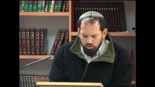 """""""היונתן ימות אשר עשה הישועה הגדולה הזאת בישראל ? """""""