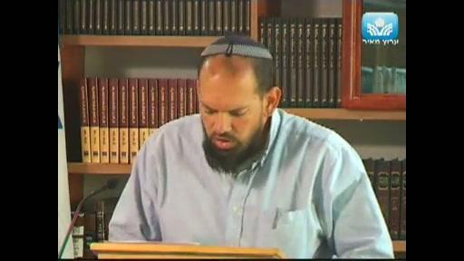 """""""אנכי שלומי אמוני ישראל"""""""