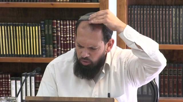 הגלות האחרונה - גלות יהודה במצרים