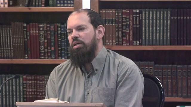 חנוכת החומה ונסיון ההפיכה - סיום ספר נחמיה
