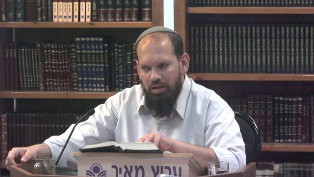 ההקפדה שלא יגרם חילול השם במהלך כיבוש ארץ ישראל