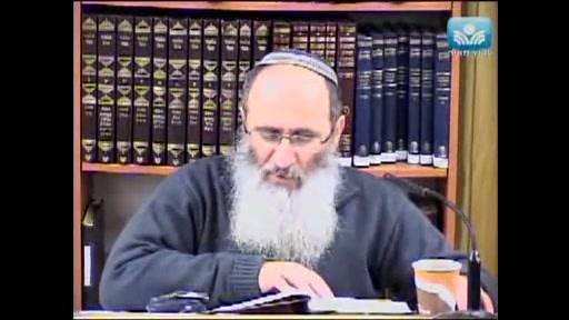 עלית אברהם ממצרים והפרדותו מלוט
