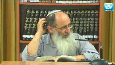 """""""ואלה שמות בני ישראל הבאים מצרימה יעקב ובניו"""""""