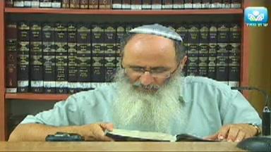 פטירת יעקב אבינו וסיום ספר בראשית