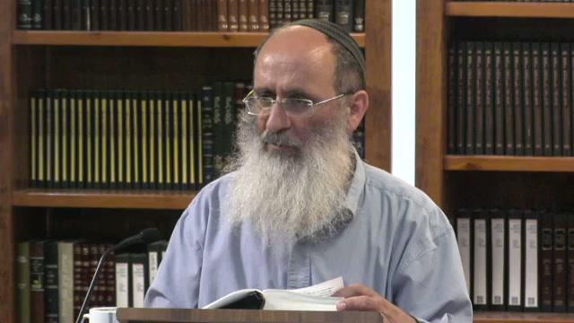 האם ישמעאל הוא הבן של אברהם או של הגר ?