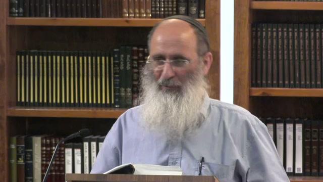 מדוע אברהם עושה מחוות כלפי הפלישתים למרות שהם נוכלים ?