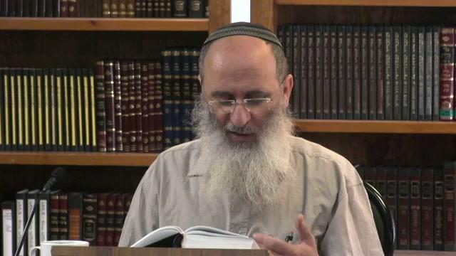איך נתן אברהם אבינו מתנות לפני הפילגשים אם כבר מסר את כל אשר לו ליצחק ?