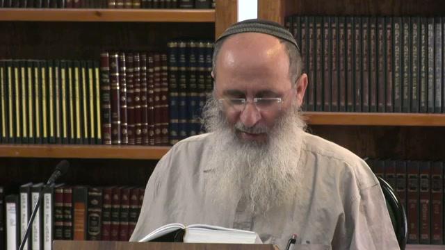 כיצד היא תשובתו של ישמעאל דרכי הפעולה השונות של יצחק ורבקה