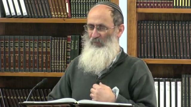כיצד גביהה בן פסיסא שהיה בעל מום יכול ליצג את עם ישראל בויכוח עם המינים ?