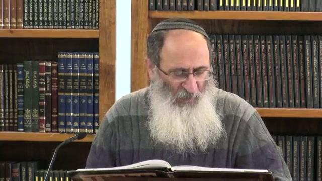 טענת בני ישמעאל על חלקם בארץ ישראל