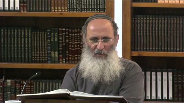 דניאל חנניה מישאל ועזריה - חלק א