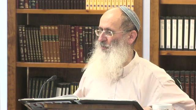 """""""אין בן דוד בא עד שתתפשט מלכות הרשעה על ישראל תשעה חודשים"""""""