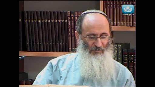 כל ישראל יש להם חלק לעולם הבא , תורת ארץ ישראל ותורת חוץ לארץ