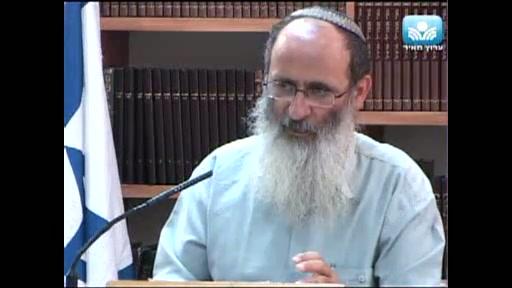 """""""דובב שפתי ישנים"""" - הויכוח בין היהודים לנוצרים בעניין תחית המתים"""