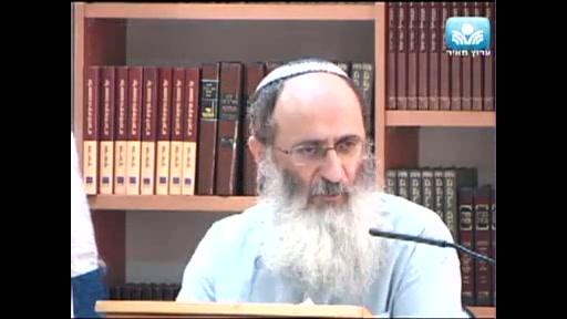 """""""ארץ כנען שלנו ושלכם"""" - הויכוח בין בני ישמעאל ובני קטורה עם בני ישראל"""