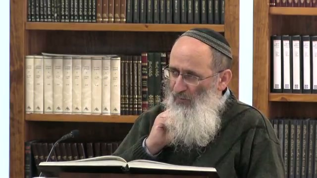 העדות לתחיית המתים עבור היהודים ועבור המינים