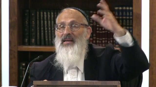 """מה מיוחד בתורת הרב קוק לעומת שיטות אחרות כגון ברסלב או חב""""ד ?"""