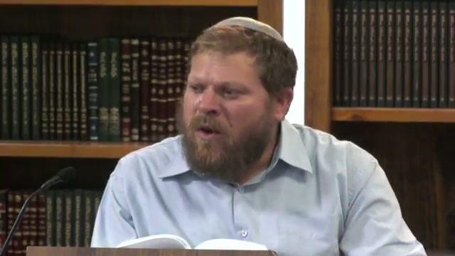מדוע ספר הכוזרי הוא ספר יסוד ביהדות ?