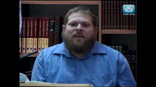 הרעיון המרכזי של האיסלאם - אפסות האדם מול האל