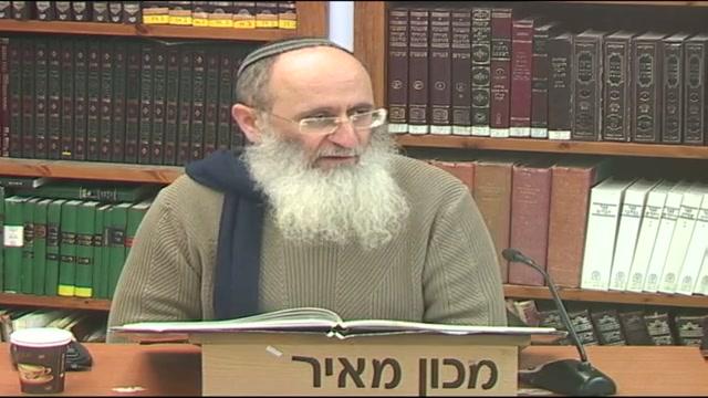 אישיותו של אחאב שהיה מלך בישראל