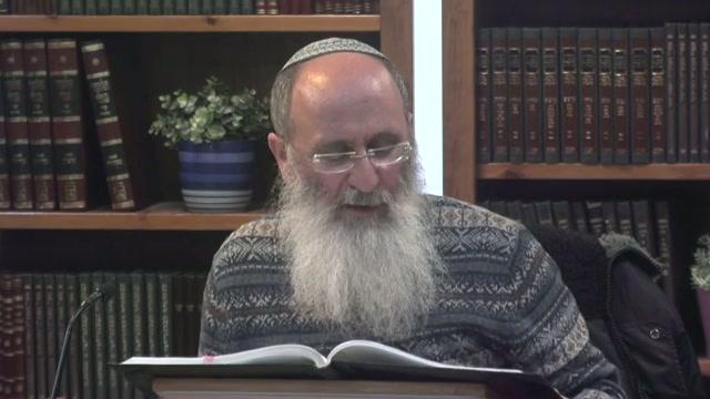 כיצד נצח אברהם אבינו את ארבעת המלכים ?