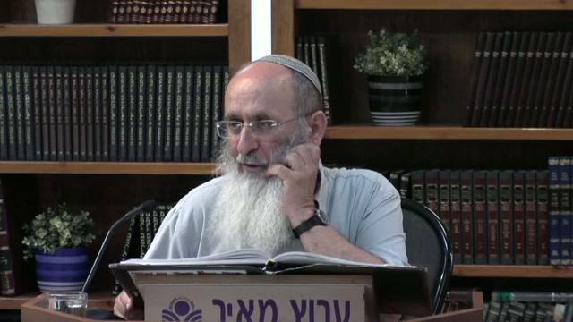 האם יתכן שציבור שלם בעם ישראל יכרת ?  - דין עיר הנידחת