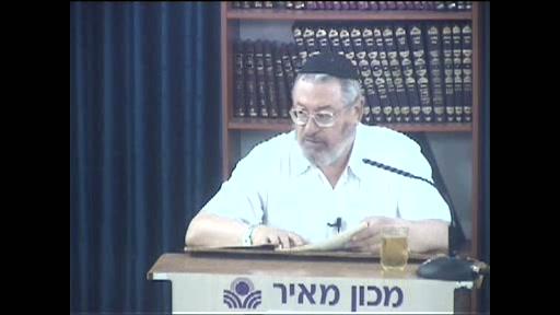 האם מותר להעלות ולאכול מעשר שני בירושלים בזמן הזה