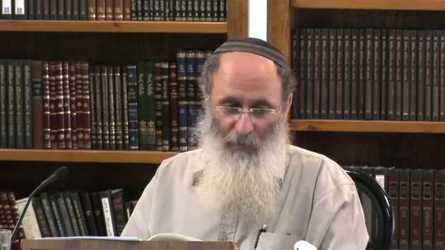 מדוע היהדות נרתעת מלדבר על אלוהים ?