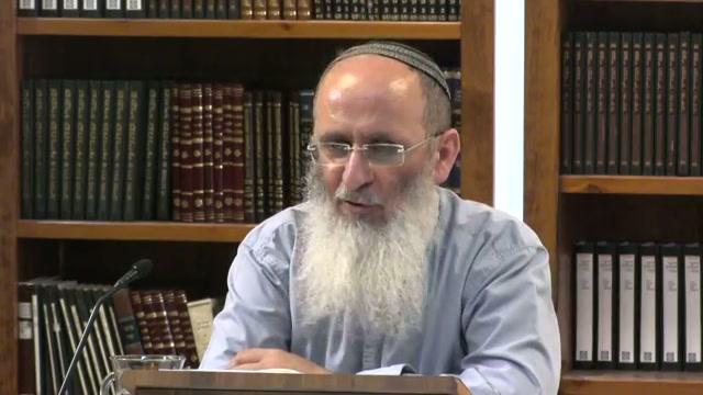 המגמה האידיאלית שמחזיקה את הלאומיות הישראלית