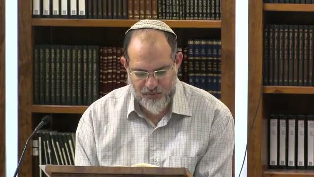 רק בישראל  - האיזון שבין החומר לרוח