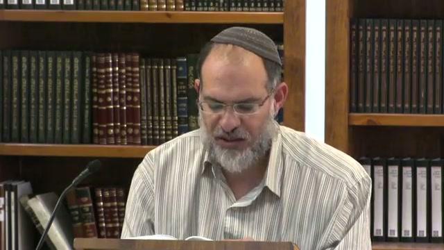 בישראל השילוב של כוחות החומר בכוחות הרוח יוצר השלמה מה שאין כן אצל אומות העולם