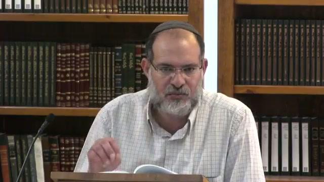 תופעות הלוואי של הנטיה החומרית היתרה במהלך ההיסטוריה של עם ישראל