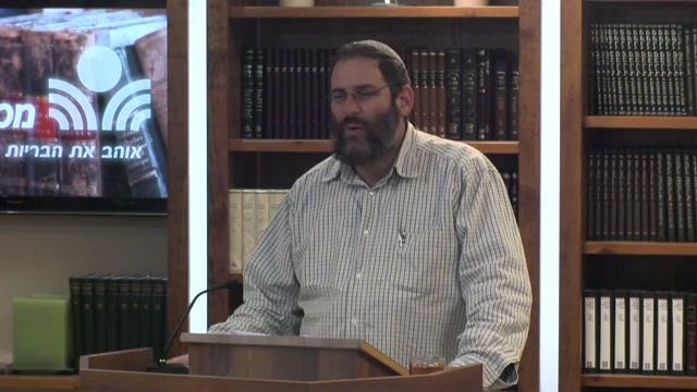 מדוע הכתוב מפרט באורך מי הם אבותיו של שאול המלך