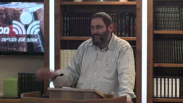 חיפוש האתונות - המבחן הסמוי של שאול המלך