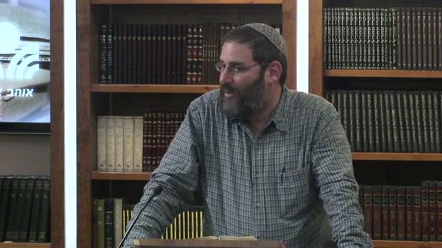 כיצד נחש העמוני מאפשר לישראל לארגן נגדו צבא?